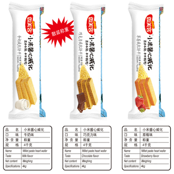 康元饼干官网_河北康园香美客食品有限公司【官网】